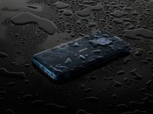 Nokia XR20 gets stronger without sacrificing sleek design