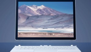 Surface Book 4: Microsoft's hybrid detachable is a no show