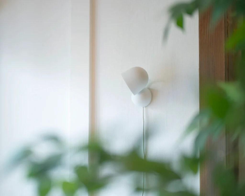Nest Cam wired