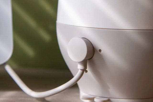Nooie Cam 360 USB