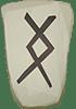 Ingwaz Rune