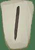 Isa Rune