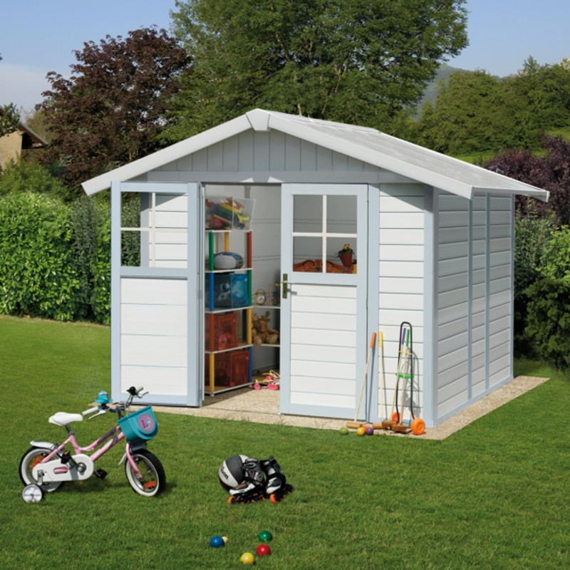 all reviews for a1 sheds east lothian