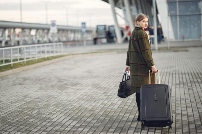 Benefits of Private Airport Transfers