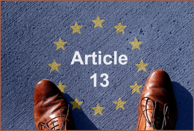 What is Article 13 of the Indian Constitution with Overview?