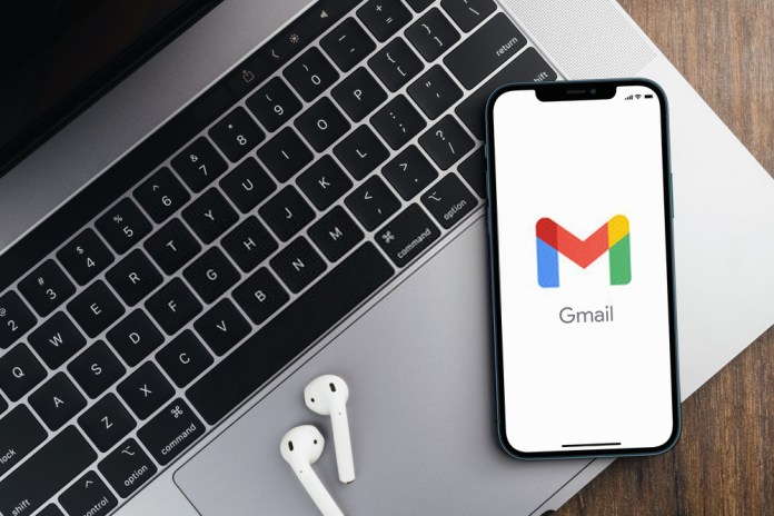 How to Recover Gmail Password Without Phone Number and Recovery Email 2021
