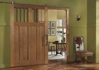 New Styles to Elevate any Design | TruStile Doors