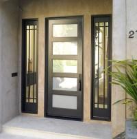 Exterier Doors & Exterior Doors