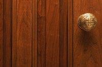 Material Options | TruStile Doors