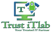 Trust iTlab