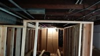 How to Build Your Own Soundproof Rehearsal Room (When You