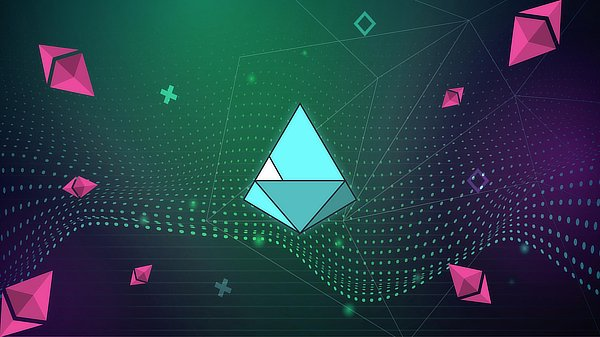 Ethereum 2.0 abstract