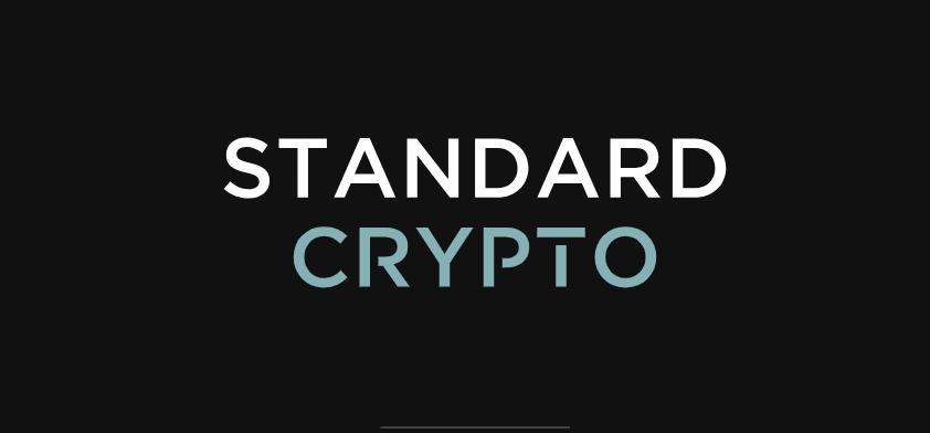 Standard Crypto
