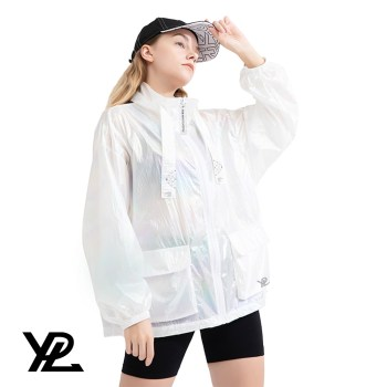 NEW_YPL - 2020_YPL_Sun_protection_jacket