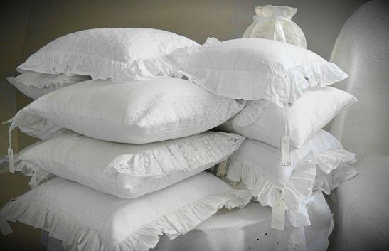 best wedge pillow for vertigo