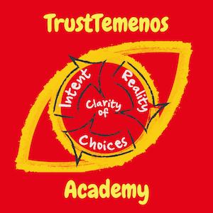 TrustTemenos Academy