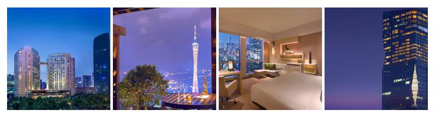 Guangzhou Hotel Entertaintment Guiding Trustworthy Export Co