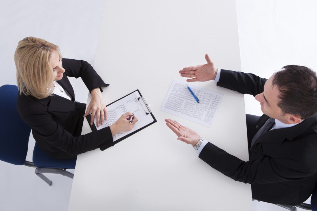 What are the employer's duties to accommodate? - Trustworthy Legal Services 647-891-9089