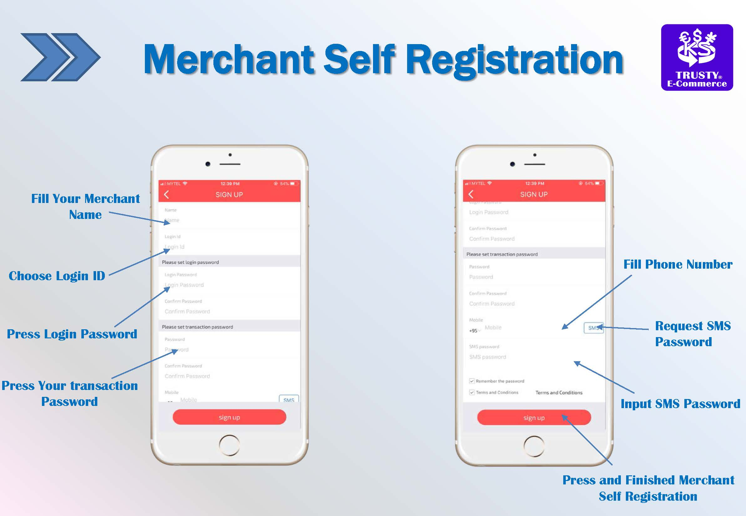 Trusty Merchant User Guide _Page_04