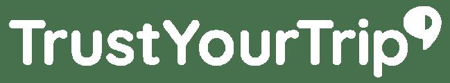 TrustYourTrip