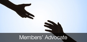 Members' Advocate