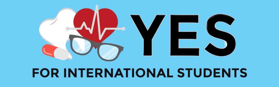Health and Dental Referendum Vote Yes