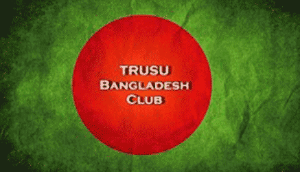 Bangladesh Club