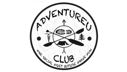 TRUSU AdventureU Club
