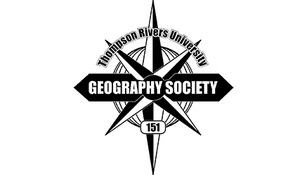 TRUSU Geography Club