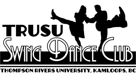 TRUSU Swing Dance Club