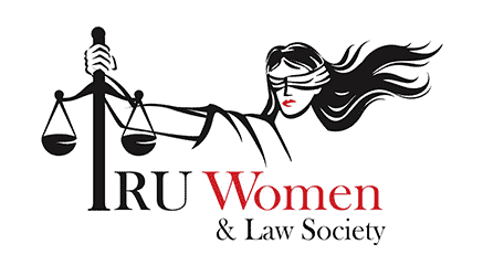 TRUSU Women and law Club