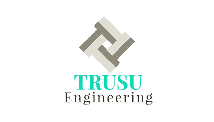 TRUSU Engineering Club