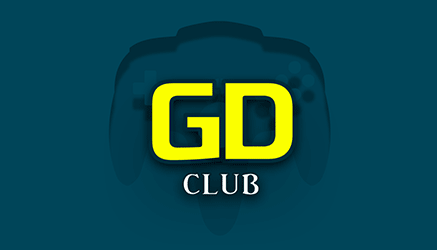 TRUSU Game Development Club
