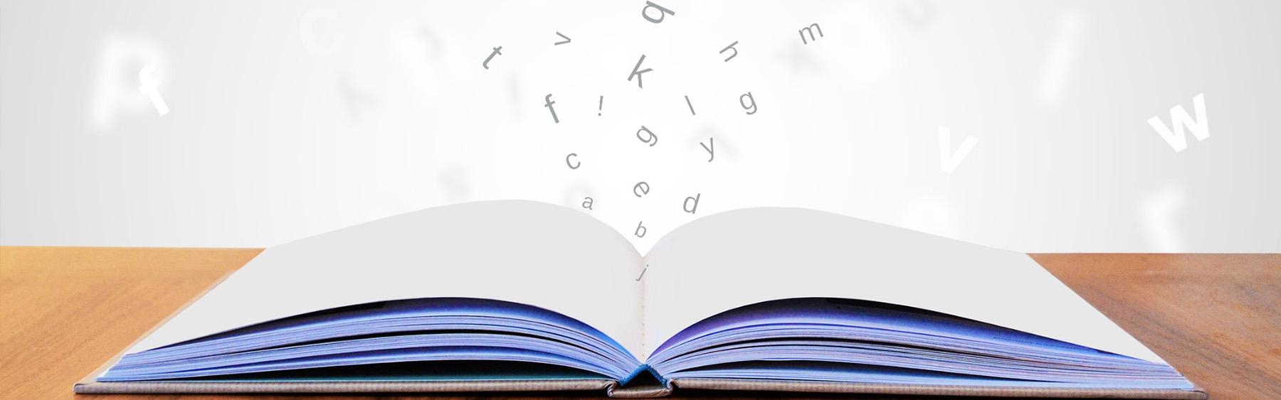 Open Textbooks Response
