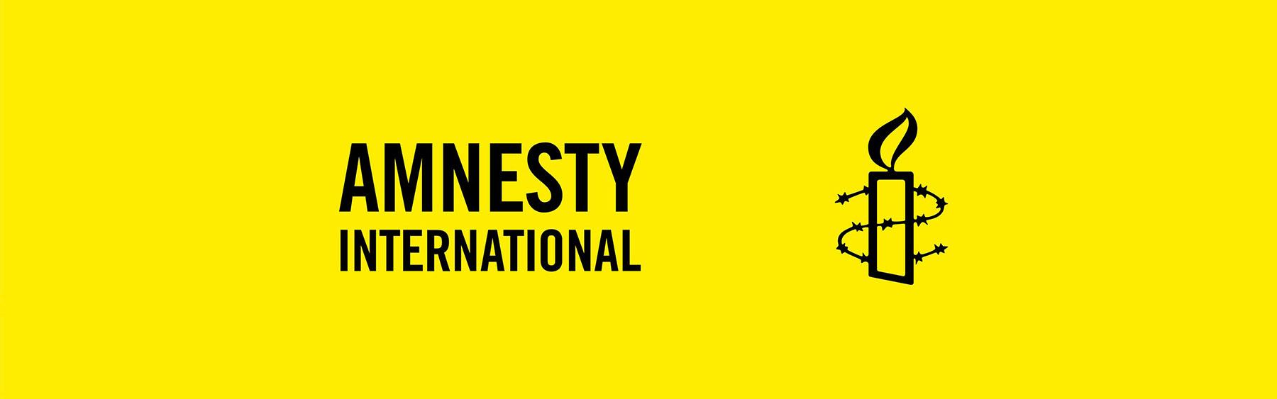 Amnesty Urgent Action Network