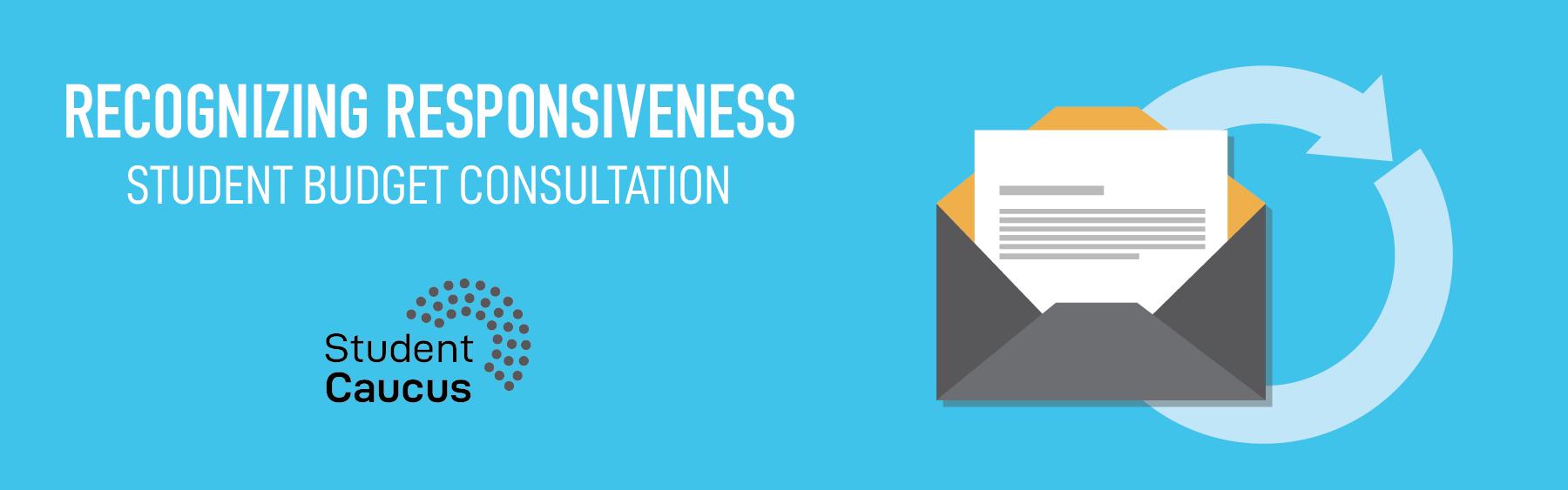 Recognizing Responsiveness