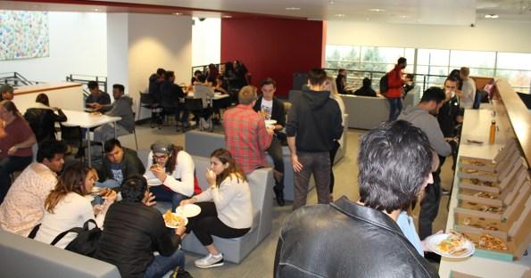 Student Caucus Orientation4