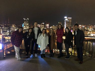 PCMA Convening Leaders