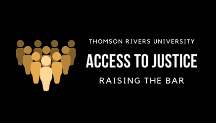 TRUSU Access to Justice Club