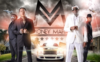 MONEY_MAFIA_COVER1_FINAL1