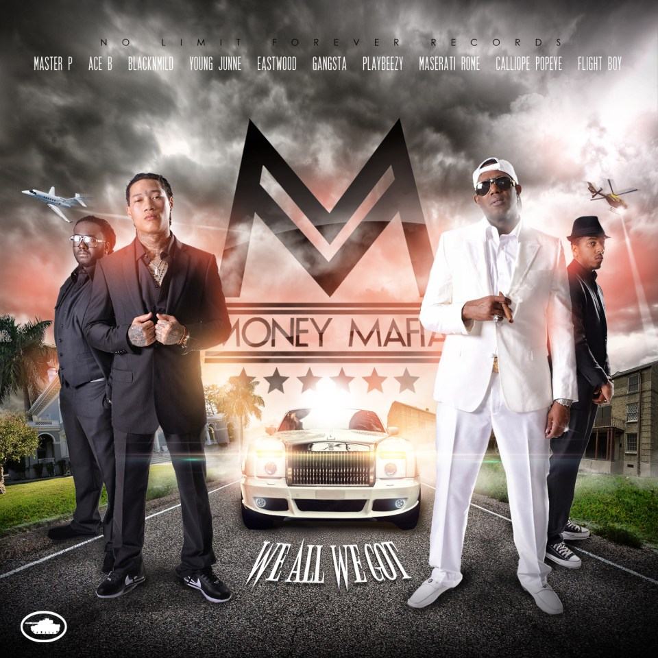 MONEY_MAFIA_COVER1_FINAL1