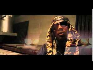 Alley Boy Feat. Master P & Al Doe – Man Down