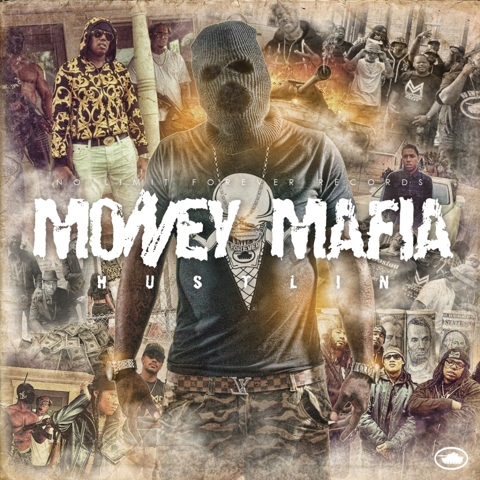 MONEYMAFIA_HUSTLIN_COVER_1_FINAL