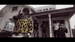 """Master P & Money Mafia """"HUSTLIN"""" Official Mixtape Trailer"""