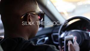"Silkk The Shocker ""THE RETURN"" 2015 Promo Trailer"