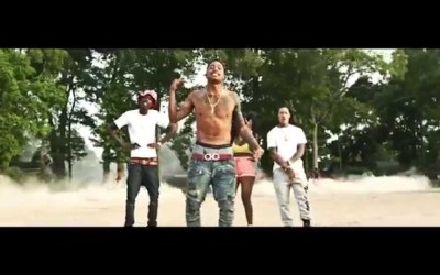 BOUT LIKE DAT – Master P's Money Mafia ft. Maine Musik, TEC, She Money and Ace B (Music Video)