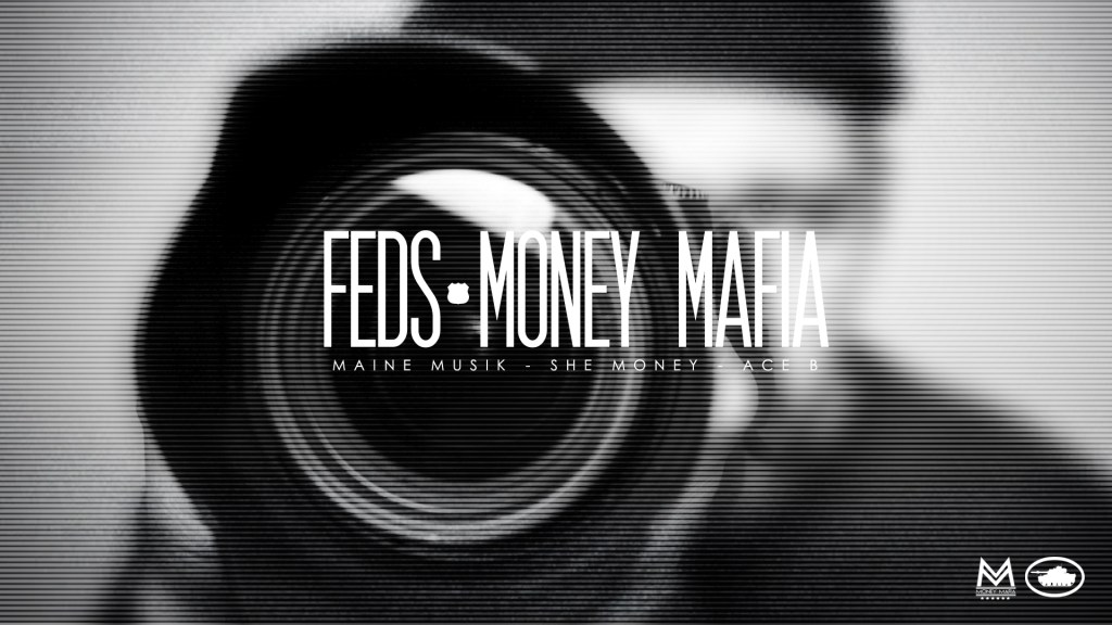 FEDS_MONEYMAFIA1_BANNER
