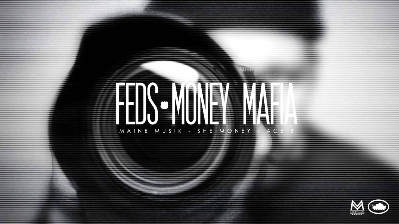 FEDS – Master P's Money Mafia ft. Maine Musik, Ace B & She Money