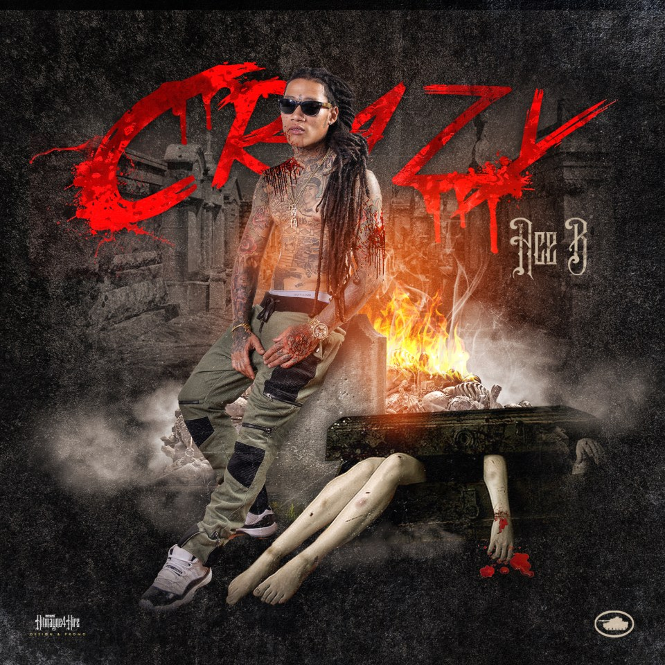ACEB_CRAZY_COVERART