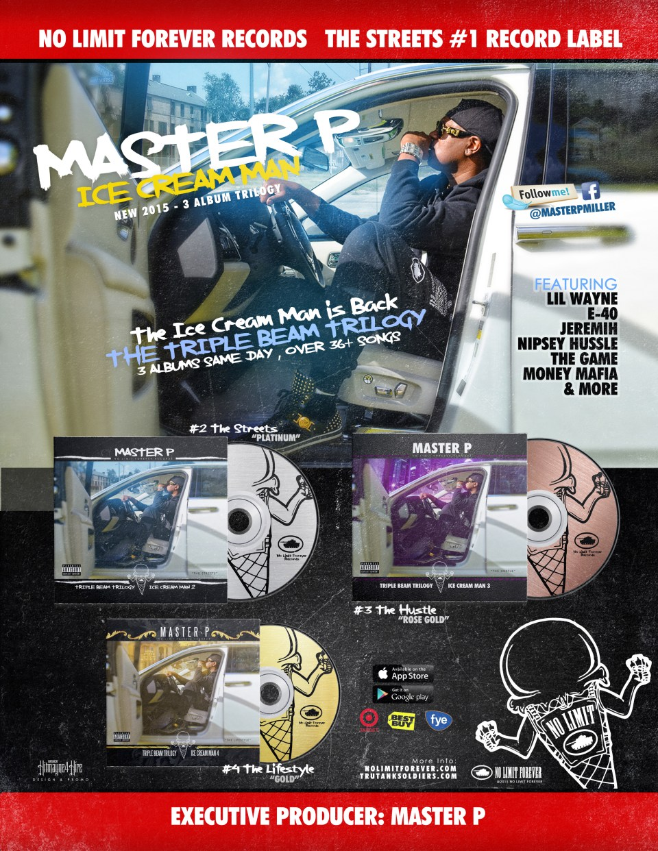 MASTERP_ICM_3ALBUM_OLDSCHOOL_MAGAZINE_AD_FINAL1
